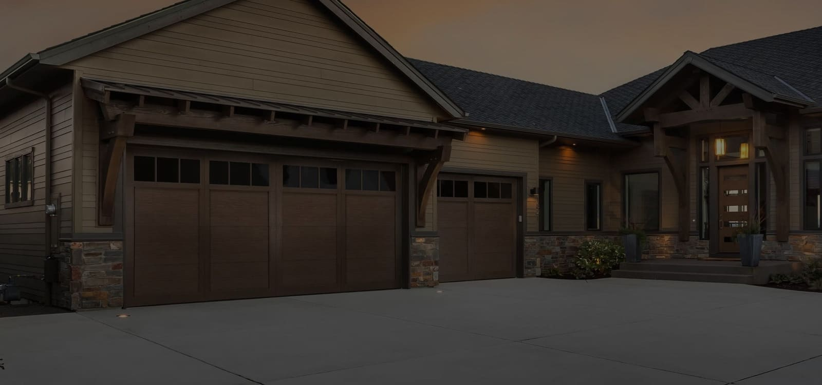 Midvale Garage Door Repair