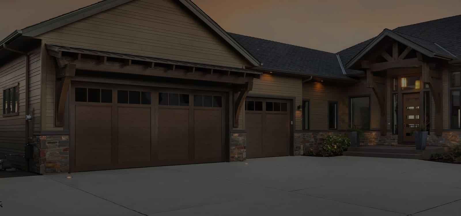 Midvale Garage Door Repair